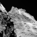 Comet on 5 Sept thumbnail image