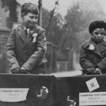 British Child Migrants thumbnail image