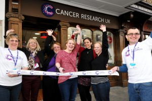 CRUK shop open 1002x